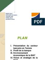 Diagnostic-économique-de-la-BIAT (1).pptx