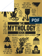 Mythology_Book.pdf
