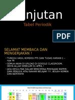 Unsur & Tabel Periodik Advance.pptx