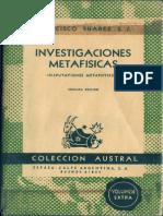 [Francisco_Su_rez]_Investigaciones_Metaf_sicas(z-lib.org).pdf
