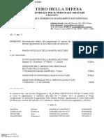 circolare_conferimento_qualifica_1lgt__musicisti_1_10_17.pdf
