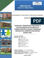 PROYECTO FINAL Uni.pptx