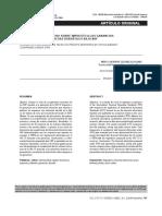 15984-Texto del artículo-55898-1-10-20190506 (1).pdf