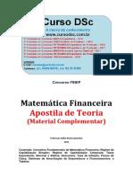 3+-+Teoria+-+Matematica+Financeira+-+profº+Edilio+Rocha
