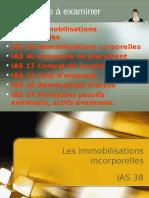 53c7860da9189 (1).pdf