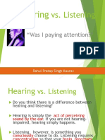 listening-131221094822-phpapp01.pdf