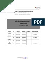 Ficha de Exercícios_Módulo n.º 9_ OTR_Aplicação Informática RoomRaccoon