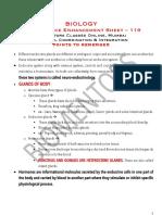 BIOLOGY PES 119.pdf