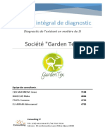 Rapport intégral de diagnostic - Consulting IT.pdf