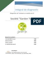 Rapport intégral de diagnostic - Consulting IT.pdf