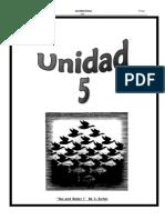 05_Unidad 5_Sistemas Interpretación.doc.pdf
