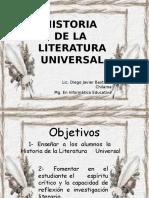 1- HISTORIA DE LA LITERATURA`_11.ppsx