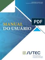 MANUAL_SISTEC (1)