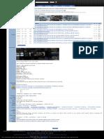 The.Walking.Dead.S10E10.1080p.WEB.H264-XLF[rartv] Torrent download.pdf