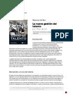 la-nueva-gestion-del-talento.pdf