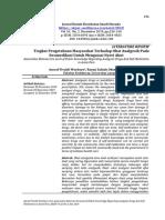 literatur jurnal.pdf