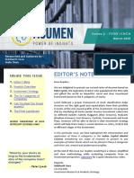 Peter-Lynch-stocks.pdf