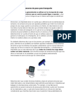 Sensores_de_peso_para_transporte.docx