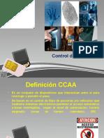 05 CONTROL DE ACCESOS
