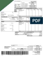 Factura Emcali marzo.pdf
