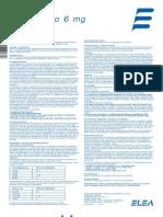 iver-p-501766-00.pdf