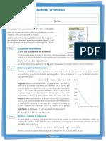 actividades  para  solucionar   problemas.pdf