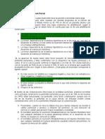 Preguntas Diseñadas para Parcial.docx