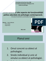 introducereapshihologie.pptx