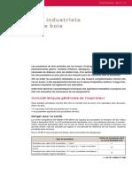 B8F0114.pdf