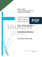 M1_U3_S6_AI_ADMC