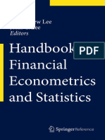 2015_Book_HandbookOfFinancialEconometric_copy.pdf