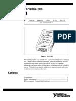 mydaq especificaciones y manual.pdf