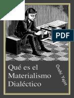 que-es-el-materialismo-dialectico.pdf