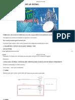iphone-6s-4g-lte-ECHEC.pdf