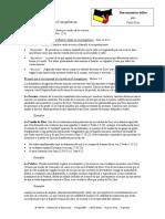 Las Tres Herramientas Evangelísticas spnbooks101 (3).pdf