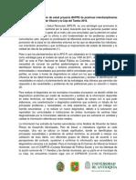 Diagnóstico Consolidado Por Cada Municipio_18509