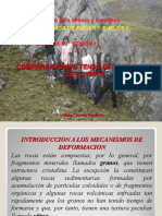 5 Mecanica Suelos Rocas II 2018