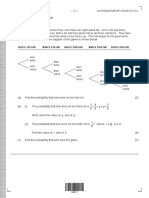 ilovepdf_merged (6).pdf