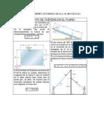 GUÍA 03A MOMENTO DE FUERZA 2D y D3.pdf