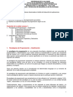 Material de soporte Dos.pdf