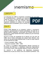 MENEMISMO.docx