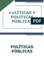 CONCEPTOS_POLITICAS_PUBLICAS_2_
