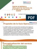 Guía Operativa Usaer 2018-2019.pptx