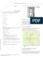ejercicio 11 hiperbola y parabola.pdf