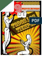kupdf.net_99-mejores-mensajes