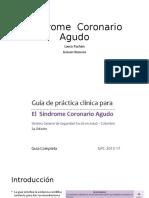 Sindrome  Coronario Agudo.pptx