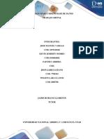 Unidad 3 paso 3-diseño bases de datos-trabajo grupal