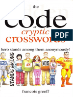 The Hidden Code of Cryptic Crosswords ( PDFDrive.com ).pdf