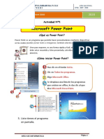 MANUAL DE POWER POINT.pdf