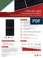 JT SGh-mono 144 (158.75) Spain&Argentina_V2.pdf